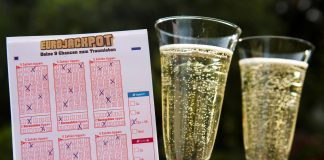 Lotto | Foto: MünsterView/Witte