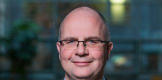 Peter Feller Profilbild