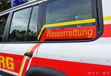 DLRG Ingelheim | Foto: BYC-News | Meikel Dachs