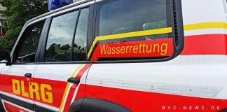 DLRG Ingelheim   Foto: BYC-News   Meikel Dachs