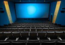 Kino, Film,